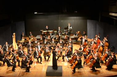 Peer Gynt, Grieg - 4º movimento